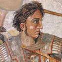 Post thumbnail of Arqueólogos investigan complejo funerario que podría albergar la tumba de Alejandro Magno