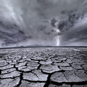 Post Thumbnail of El planeta Tierra dejará de ser habitable dentro de 1.750 millones de años