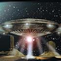 Post Thumbnail of UFO Hunter: Un juego de mesa que te invita a buscar evidencia OVNI alrededor del mundo