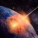 Post thumbnail of La Nasa le pone fecha al impacto de un asteroide con la Tierra