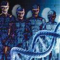 Post Thumbnail of Revolución genética: El ADN alienígena pronto podría ser 'reconstruido' en la Tierra
