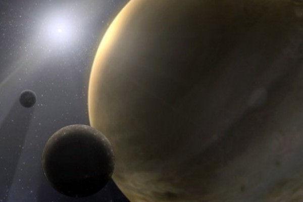 exoplaneta-moa2011