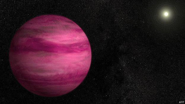 sisplanetario7