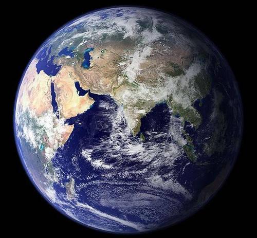 tierra-oxigeno