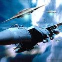 """Post thumbnail of Fuerza Aérea del Perú: """"El 5% de los avistamientos anómalos se tratan de OVNIs"""""""