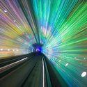 """Post thumbnail of """"La física cuántica demuestra que hay vida después de la muerte"""""""