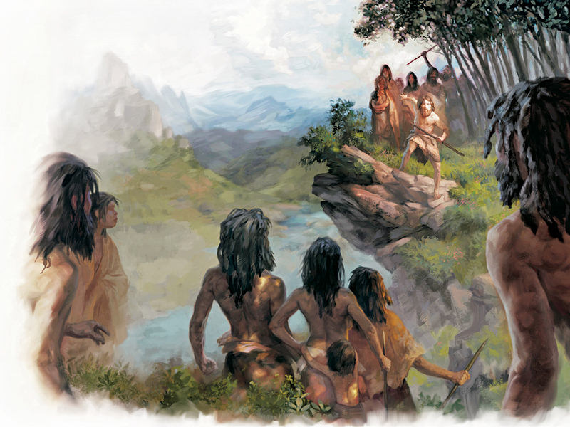denisovans-encounter