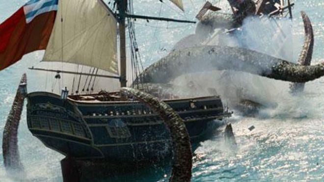 piratas-kraken