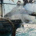 Post thumbnail of ¡Liberen nueva evidencia del Kraken!