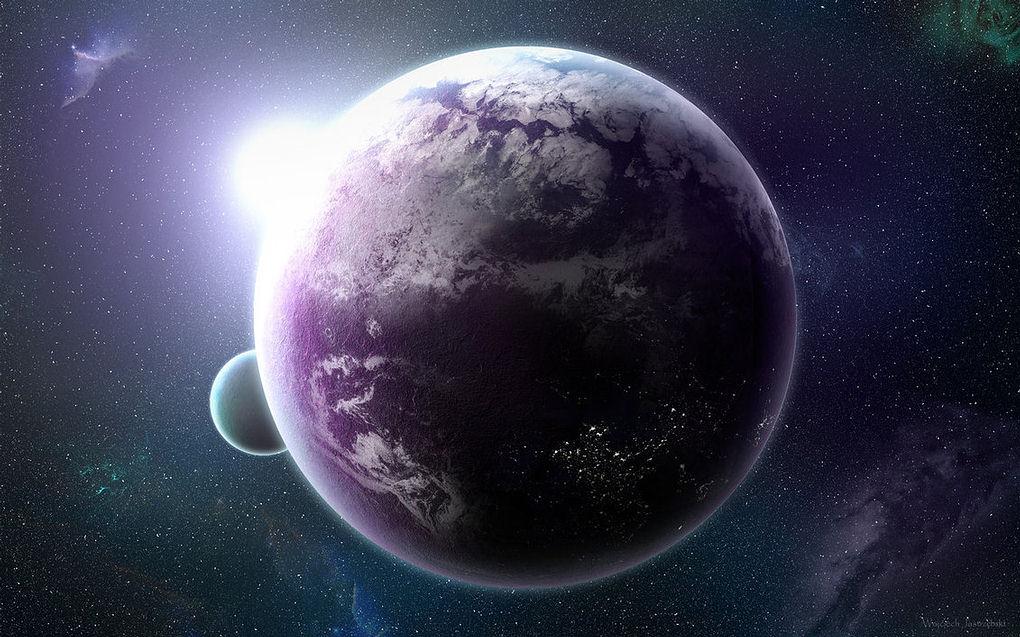 purple_planet