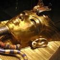 Post thumbnail of Nueva teoría sobre la muerte de Tutankamón