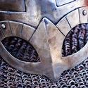 Post thumbnail of Macabro hallazgo en tumbas vikingas