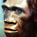 """Post thumbnail of """"Sólo los extraterrestres tendrían un impacto como el hallazgo de Atapuerca"""""""