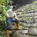 Post Thumbnail of Hallazgo en Ecuador: El Tesoro de Llanganates y el Misterio de Atahualpa