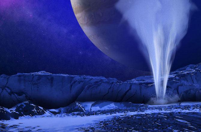 europa-water-geyser-670