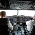 Post thumbnail of Encuentro de casi-colisión entre vuelo de aerolínea y un OVNI
