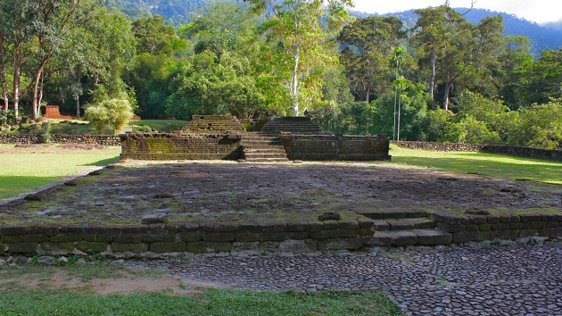 templo-malasia1