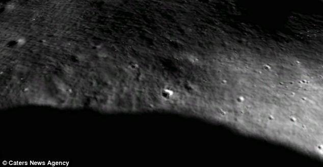 moonbase2