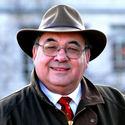 Post Thumbnail of Ingeniero británico desafía a los egiptólogos con nueva teoría sobre la construcción de las pirámides