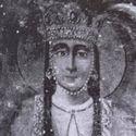 Post Thumbnail of Identifican los restos perdidos de una reina asesinada