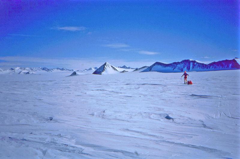 valle-antartida