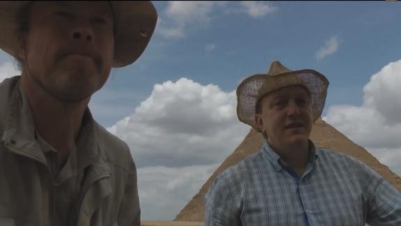 goerlitz-erdmann-pyramid