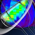 Post Thumbnail of Científicos desafían la visión actual del campo magnético que envuelve el Sistema Solar