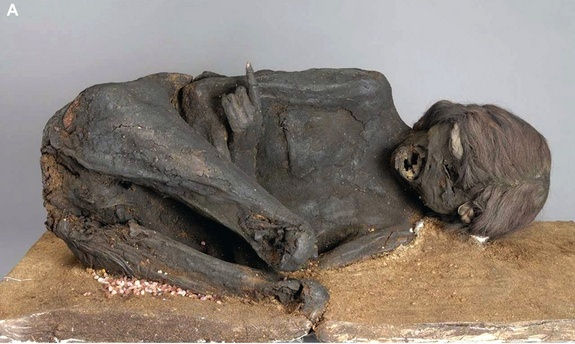 mummy-incan1