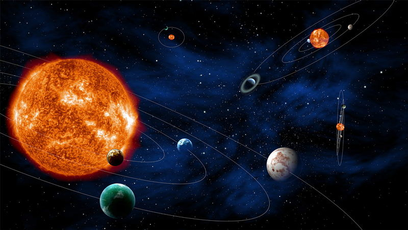 plato-exoplanet-hunter-mission