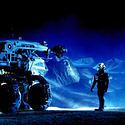Post thumbnail of La NASA planea realizar un vuelo tripulado a un asteroide
