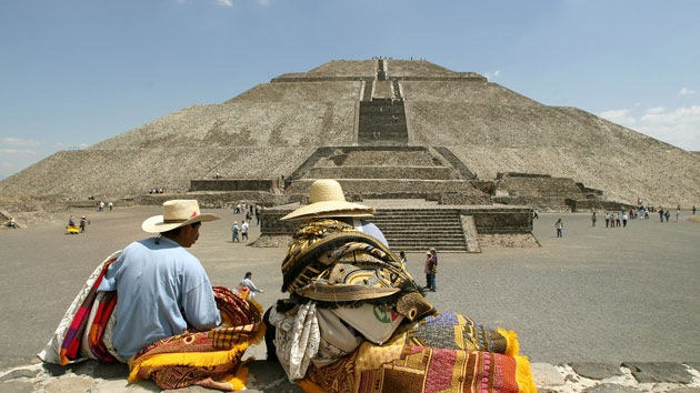 teotihuacan-derrumba