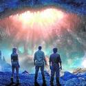 Post Thumbnail of Julio Verne también acertó con su océano subterráneo