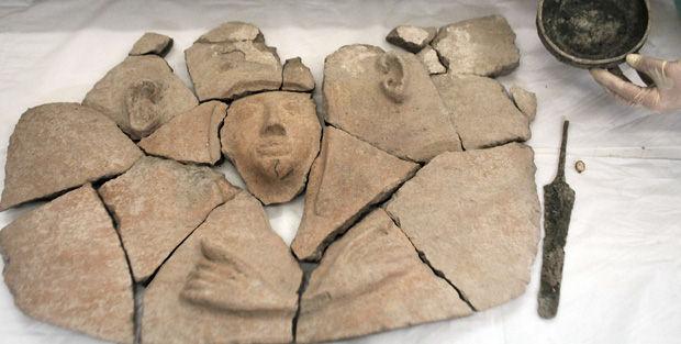 sarcofago3300-2