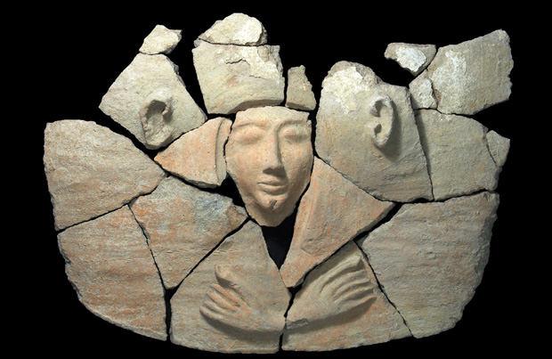sarcofago3300