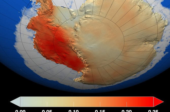 antarctica-ice-sheet