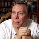 Post thumbnail of El hombre que expuso al Área 51 defiende su historia 25 años después