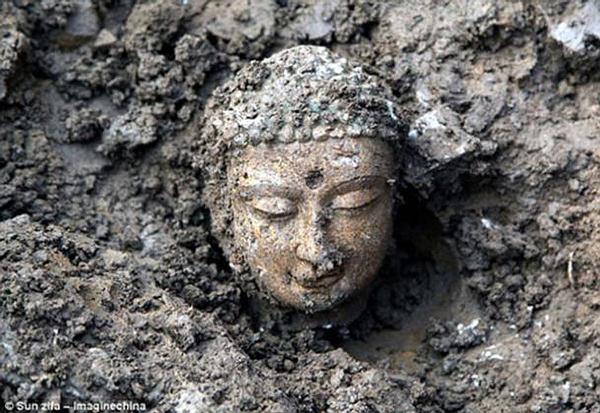buddha-statues-china