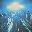 Post Thumbnail of ¿Está la humanidad preparada para un contacto extraterrestre?