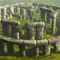 Post Thumbnail of El paisaje de Stonehenge fue un lugar habitado hace más de 10,000 años