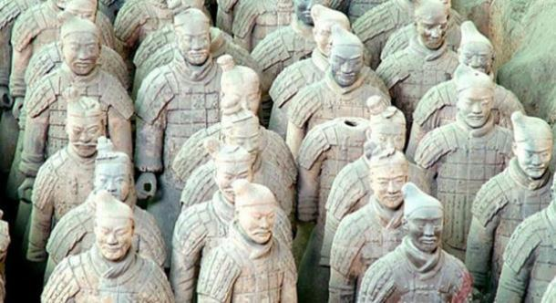 terracota-warriors