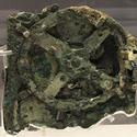 Post thumbnail of Revisitarán el naufragio de Anticitera en busca de nuevos artefactos
