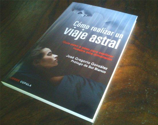foto-libro2