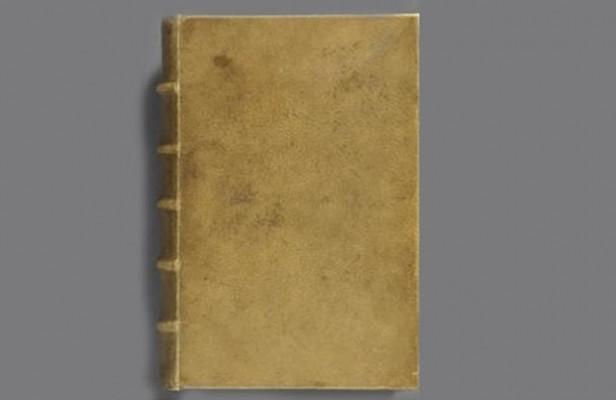 libro-piel-humana2
