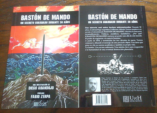 librobm3