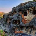 Post thumbnail of Perú planea revivir la espectacular necrópolis de Otuzco