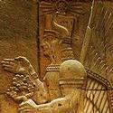 Post thumbnail of Descubren los restos de un templo perdido en Irak