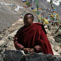 Post Thumbnail of Otra especie humana «pasó» a los tibetanos la resistencia a las alturas