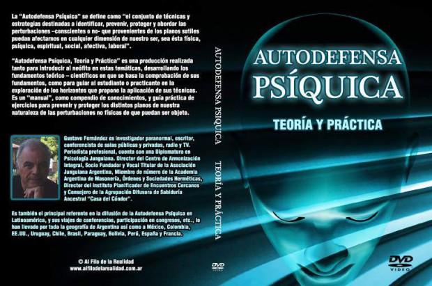 autodef-psi_dvd2