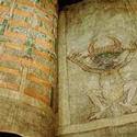 Post thumbnail of Codex Gigas, la Biblia del Diablo
