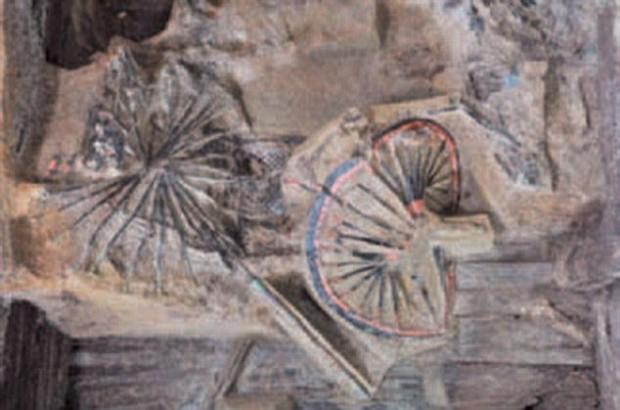 mausoleo-chino2
